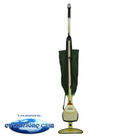 Folletto Vorwerk Kobold 116-117