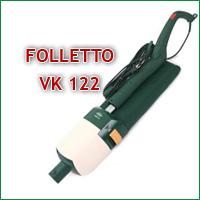 Folletto_VK122_4d6e82b25b6cf