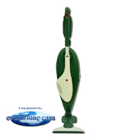 Folletto Vorwerk Kobold 136