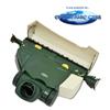 EB 350-51 Accessorio per Vorwerk Kobold per Modelli dal 130 al 140